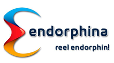 Endorphina software