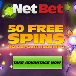 casino's bonus
