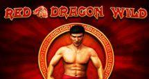 red dragon wild netbet
