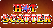 Hot-Scatter-thumb-215x115