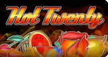 Hot-Twenty-thumb-215x115