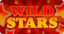 Wild-Stars-215x115
