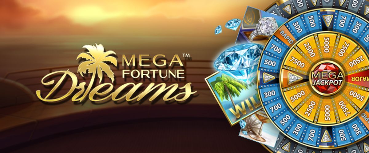 mega fortune dreams banner 1200x