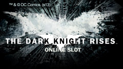 the dark kinght rises netbet