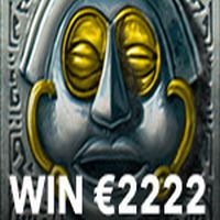 Polder Casino Challenge Gonzo's Quest