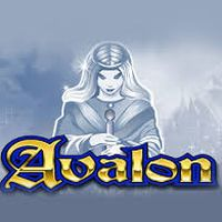 Avalon Microgaming spellen