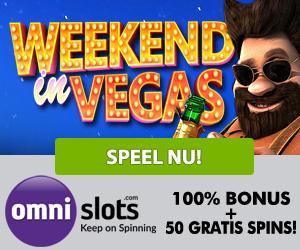 Omni Slots.com