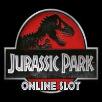 jurrasic park gokkast