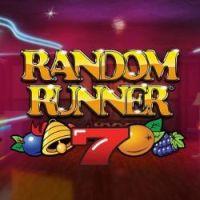 random runner twin player