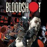 Bloodshot gokkast