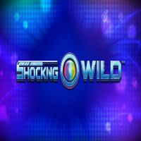 shocking wild gokkast