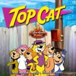 Top Cat gokkast