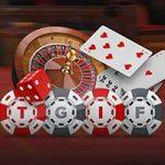 tgif bonus kroon casino