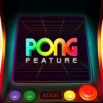 pong feature atari pariplay