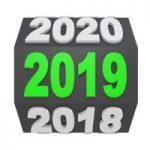 Gokkasten in 2019