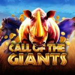 Call of the Giants Pragmatic Play