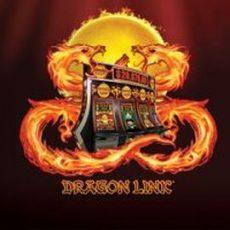 Dragon Link gokkasten