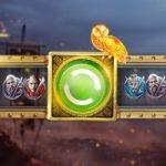 NetBet gokkast toernooien