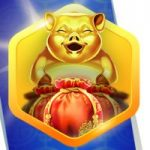 the Fortune Pig iSoftBet