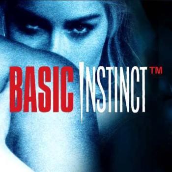 Basic Instinct videoslot