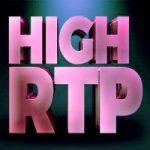 RTP van gokkasten