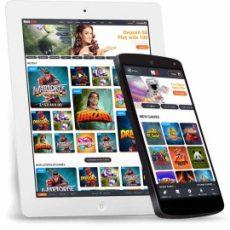 NetBet Casino promoties