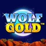 Wolf Gold gokkast Pragmatic Play