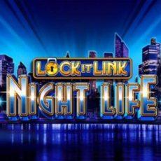Lock it Link Nightlife WMS