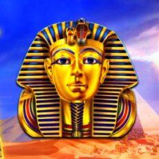 Pyramid King Pragmatic Play
