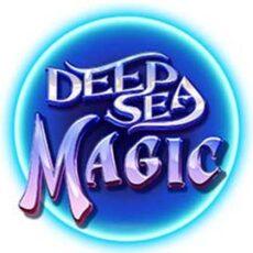 Deep Sea Magic gokkast